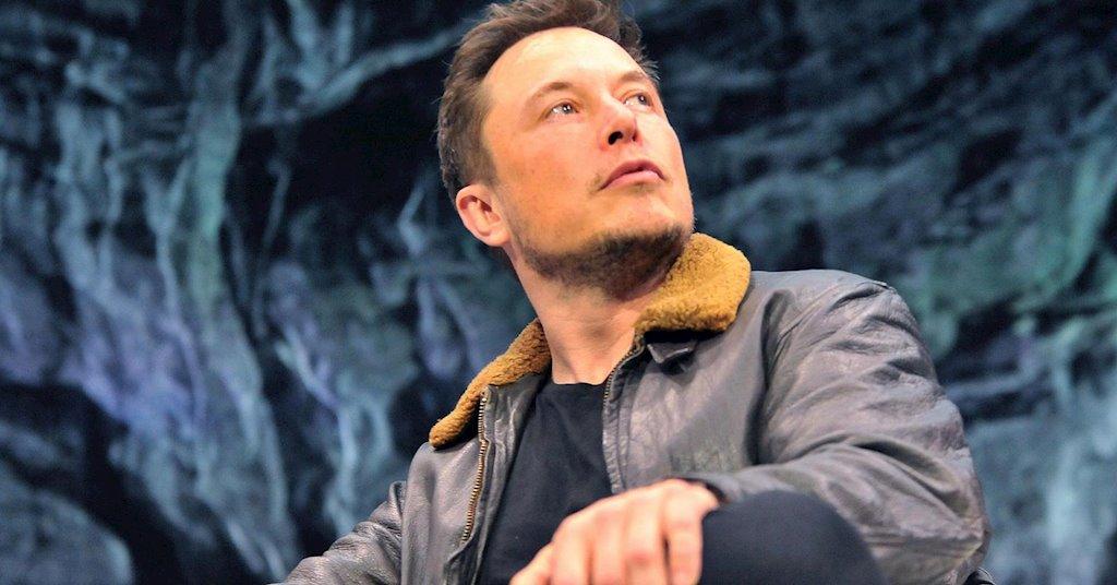 """Tỷ phú Google: """"Elon Musk đã sai hoàn toàn vì ông ấy không hiểu gì về AI cả"""""""