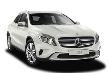 Mercedes-Benz Việt Nam triệu hồi hàng loạt xe vì lỗi túi khí