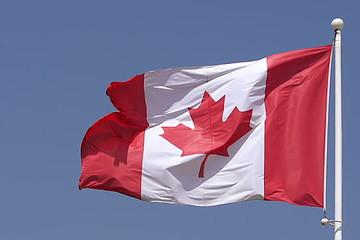 Canada yêu cầu Mỹ giải thích quỹ chiến tranh 30 tỷ USD chi cho nông nghiệp
