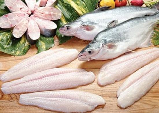 Giá cá tra xuất khẩu có thể cao trong năm 2018