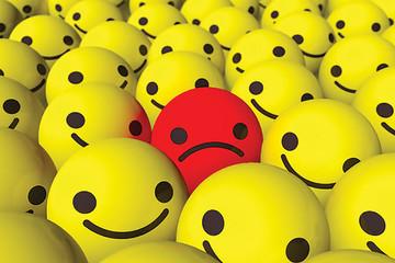 Giá heo tăng, doanh nghiệp 'kẻ mừng người lo'