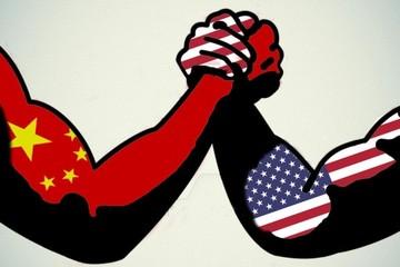 Chiến tranh thương mại Mỹ - Trung: Những diễn biến khiến cả thế giới phải thót tim trong suốt một năm qua