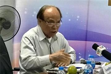Đồng loạt kiến nghị đưa phân bón vào diện chịu thuế VAT
