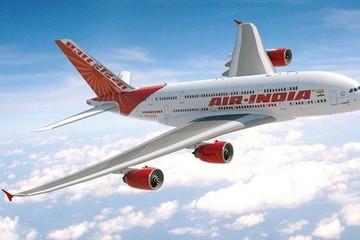 Ấn Độ muốn bán hãng hàng không quốc gia, nhưng không ai muốn mua