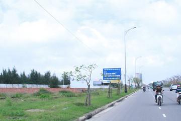 Bộ trưởng Mai Tiến Dũng: Tổng Bí thư chỉ đạo vấn đề đất công bán giá rẻ