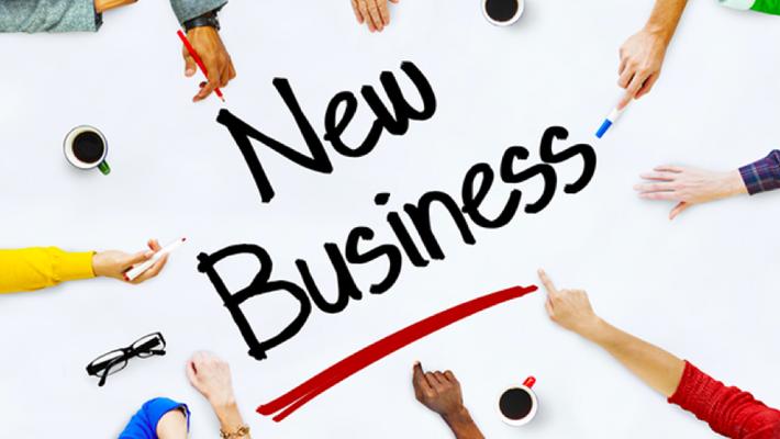 """""""Mục tiêu 1 triệu doanh nghiệp vào năm 2020 có nguy cơ không thành"""""""