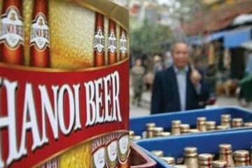 Bộ Công Thương: Cổ phần hóa Habeco vướng mắc ở hợp đồng với Carlsberg
