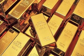 Các nhà đầu tư bỏ vàng ETF do lãi suất làm lu mờ sức hấp dẫn