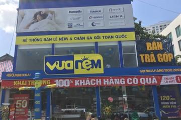 Mekong Capital hoàn tất khoản đầu tư vào Vua Nệm