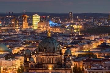21 thành phố có ảnh hưởng lớn nhất thế giới