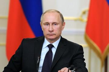 Putin có thể sắp gặp Kim Jong-un ở Nga