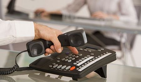 Ngân hàng Nhà nước yêu cầu công ty tài chính chấm dứt đòi nợ qua điện thoại