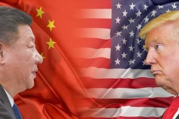 Trung Quốc đề nghị mua gần 70 tỷ USD hàng nông nghiệp và năng lượng Mỹ