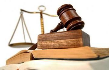 Một cá nhân bị phạt 125 triệu đồng do không chào mua công khai cổ phiếu VIR