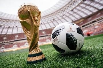 Nga kiểm tra hàng loạt thương hiệu bia trước World Cup