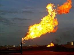 Giá LNG của châu Á tăng lên mức cao nhất trong 4 năm do nhu cầu mạnh