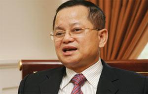 Chủ tịch HĐQT Minh Phú: Tôm nguyên liệu giảm sâu, sẽ tăng giá mua thêm 5 – 10% trong tháng 6