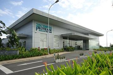 NĐT chiến lược từ chối mua, Protrade sẽ bán đấu giá tiếp 32,9 triệu cổ phần