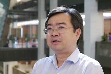Bí thư Kiên Giang: Tình hình đất đai ở Phú Quốc có chuyển biến tốt