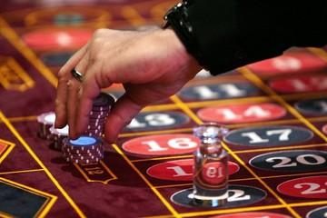 Đặc khu làm casino: Những ưu đãi gây lo ngại