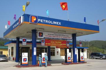 HSC: Petrolimex có thể thu hơn 1.300 tỷ đồng từ sáp nhập PG Bank vào HDB