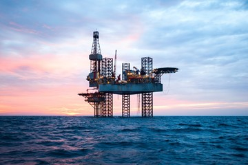 Nga giảm thuế xuất khẩu dầu mỏ về 0% trong 6 năm tới