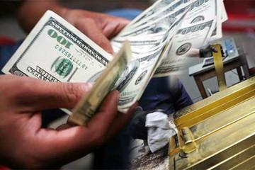 Tiền tệ tháng 5: Thanh khoản bớt dồi dào, VND 'nổi trội' khi nhiều đồng tiền khác mất giá