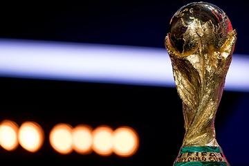 Việt Nam đã chính thức có bản quyền World Cup 2018, VTV phát sóng trực tiếp