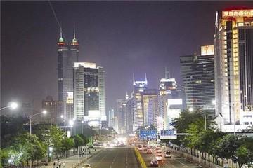 Đặc khu kinh tế: góc nhìn từ Trung Quốc