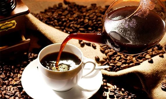Vinacafe đặt mục tiêu 2018 lãi tăng 24%, xuất khẩu 50.000 tấn cà phê