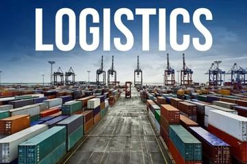 Vinalines Logistic: Năm 2018 nhiều sức ép cạnh tranh, kế hoạch lãi trước thuế chỉ tăng 10%