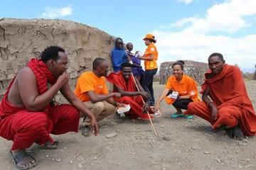 Viettel lên tiếng việc Giám đốc Viettel Tanzania bị bắt