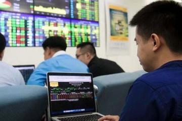 Chính phủ yêu cầu tìm giải pháp tổng thể phát triển TTCK, tạo niềm tin cho nhà đầu tư
