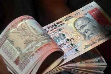 Lo ngại áp lực lạm phát, NHTW Ấn Độ tăng lãi suất thêm 0,25%