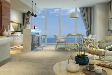 Gần 20.000 căn hộ condotel ra thị trường 2 năm tới