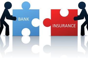Bắt tay để cùng Win – Win, ngân hàng báo lãi đậm nhưng bảo hiểm lại….lỗ nặng