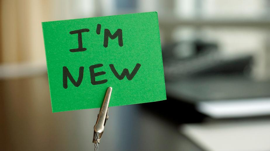 Tuần mới, thêm nhiều doanh nghiệp lên sàn chứng khoán