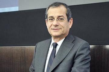 Italy không có ý định rời Eurozone, tập trung cắt giảm nợ công