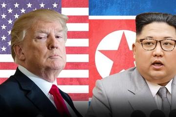 Thượng đỉnh Mỹ - Triều và rủi ro dẫn đến xung đột quân sự