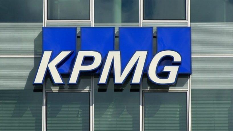 KPMG bị phạt 3,2 triệu bảng Anh do sai phạm khi kiểm toán Quindell