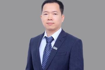 Nhựa Tân Phú thay Chủ tịch HĐQT và Tổng giám đốc