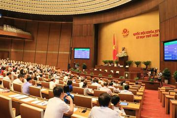 Các hội, hiệp hội ngành công nghệ thông tin đề nghị hoãn Luật An ninh mạng