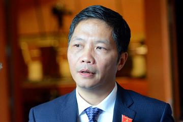 Bộ trưởng Công Thương: 'Đang kiểm tra sai phạm ở Bia Hà Nội'