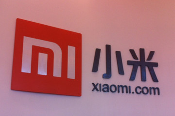 Cổ phiếu Xiaomi có thể đắt gấp đôi Apple