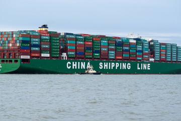 Mỹ thúc đẩy đàm phán về nông nghiệp với Trung Quốc