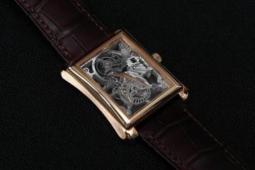 Cận cảnh 3 mẫu đồng hồ độc đáo được Piaget trình làng tại Việt Nam