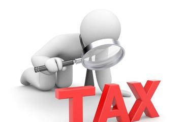 5 tháng thực hiện hơn 17.000 cuộc thanh, kiểm tra thuế