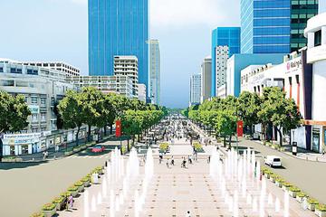 HoREA: Định giá đất ở phố đi bộ Nguyễn Huệ thấp hơn thị trường cả tỷ đồng mỗi m2