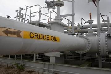 Đối phó OPEC, Trung - Ấn tính hợp sức mua dầu thô từ Mỹ