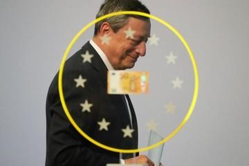 ECB giữ nguyên lãi suất, chấm dứt nới lỏng định lượng vào cuối năm